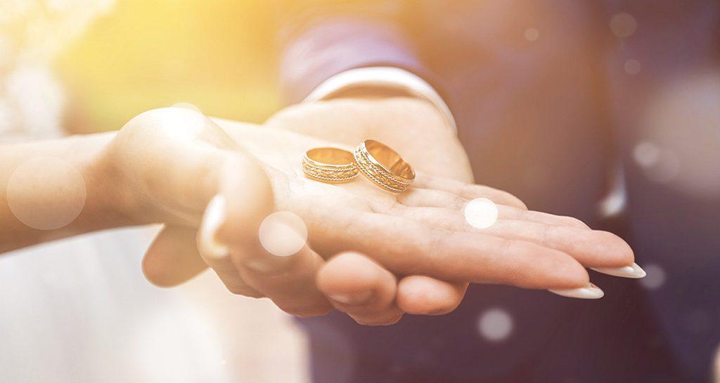 düğün otelleri için konseptler nasıl hazırlanmalı veya istediğiniz konseptleri uygulayabilecek düğün otelleri seçiminde nelere dikkat edilmeli?