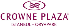 Crowne Plaza Hotel Blog